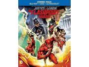 JUSTICE LEAGUE:FLASHPOINT PARADOX 9SIAA763US8905