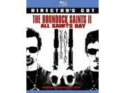 BOONDOCK SAINTS II:ALL SAINTS DAY 9SIAA763UT2427