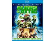 ALIENS IN THE ATTIC 9SIAA763UT1175