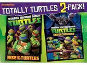 TEENAGE MUTANT NINJA TURTLES:RISE OF 9SIAA763XA2445