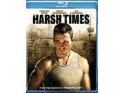 HARSH TIMES 9SIAA763UT0442