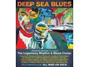 DEEP SEA BLUES 9SIAA763UZ4867