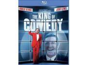 KING OF COMEDY (30TH ANNIVERSARY EDIT 9SIA17P37T0506