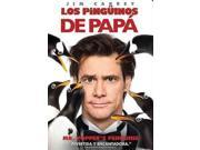 MR. POPPER'S PENGUINS 9SIAA763XC6375