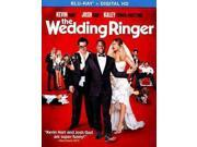 WEDDING RINGER 9SIAA763UT2592