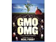 GMO OMG 9SIAA763US6281