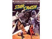Star Crash 9SIAA765825123