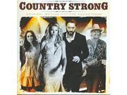 COUNTRY STRONG (OST) 9SIA17P37T1554