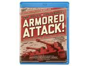 ARMORED ATTACK 9SIAA763US6993