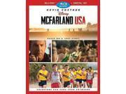 MCFARLAND USA 9SIA17P37T1930
