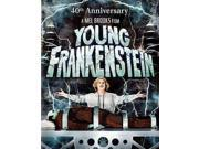 YOUNG FRANKENSTEIN (40TH ANNIVERSARY) 9SIA17P37T1931