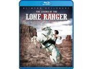 LEGEND OF THE LONE RANGER 9SIA17P37T4357