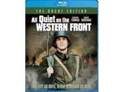 ALL QUIET ON THE WESTERN FRONT 9SIA17P37T4360