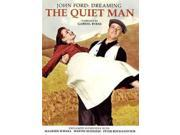 JOHN FORD:DREAMING THE QUIET MAN 9SIAA765827736