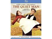 JOHN FORD:DREAMING THE QUIET MAN 9SIAA765803324