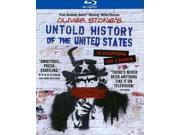 UNTOLD HISTORY OF THE UNITED STATES 9SIAA763UZ5509