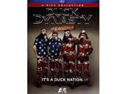 DUCK DYNASTY:SEASON 4 9SIA9UT62G8398