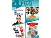 ME MYSELF AND IRENE/SUPER TROOPERS/GI 9SIA9UT62G8545