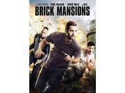 BRICK MANSIONS 9SIAA763XC3193