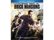 BRICK MANSIONS 9SIAA763UT0780