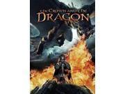 CROWN AND THE DRAGON:PALADIN CYCLE 9SIAA763XA5251