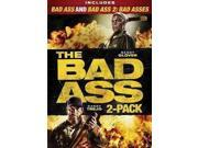 BAD ASS 2 PACK 9SIA17P37T2739