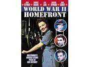 WWII:WORLD WAR II HOMEFRONT 9SIA9UT64D7115