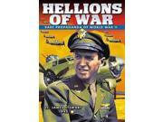 WWII HELLIONS OF WAR:RARE WORLD WAR I 9SIAA765869725