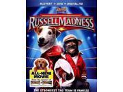 RUSSELL MADNESS 9SIAA763UT1701