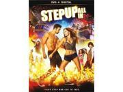 STEP UP ALL IN 9SIAA763XB7958