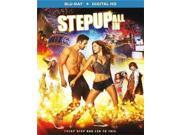 STEP UP ALL IN 9SIAA763UZ5484