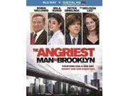 ANGRIEST MAN IN BROOKLYN 9SIAA763US6043