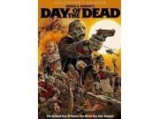 DAY OF THE DEAD (COLLECTOR'S EDITION) 9SIAA765819944