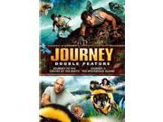 JOURNEY TO THE CENTER OF EARTH 1&2 9SIAA763XB3219