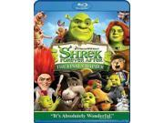 SHREK FOREVER AFTER 9SIA9UT62G9445