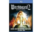 WITCHBOARD 2:DEVIL'S DOORWAY 9SIAA763US4087