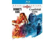 BONNIE'S KIDS/CENTERFOLD GIRLS 9SIAA763UZ3540