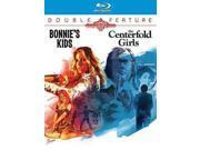 BONNIE'S KIDS/CENTERFOLD GIRLS 9SIA9UT6622306