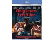 ONLY LOVERS LEFT ALIVE 9SIA17P37T4590