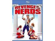 REVENGE OF THE NERDS 9SIAA763UT1434