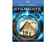 STARGATE (20TH ANNIVERSARY) 9SIAA763US4570