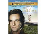 MY LEFT FOOT 9SIA17P37T4724