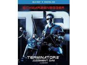 TERMINATOR 2:JUDGMENT DAY 9SIA17P37T5984