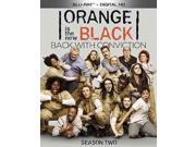 ORANGE IS THE NEW BLACK:SEASON 2 9SIA17P37T5994