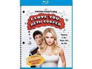 I LOVE YOU BETH COOPER 9SIA17P37T6171