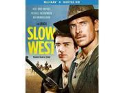 SLOW WEST 9SIAA763US7022