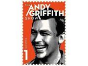 ANDY GRIFFITH SHOW:COMPLETE FIRST SSN 9SIAA765820457
