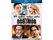 ROB THE MOB 9SIAA763US9007