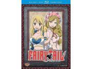 FAIRY TAIL:PART 11 9SIAA763US6663