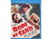 ROPE OF SAND 9SIAA763US4423